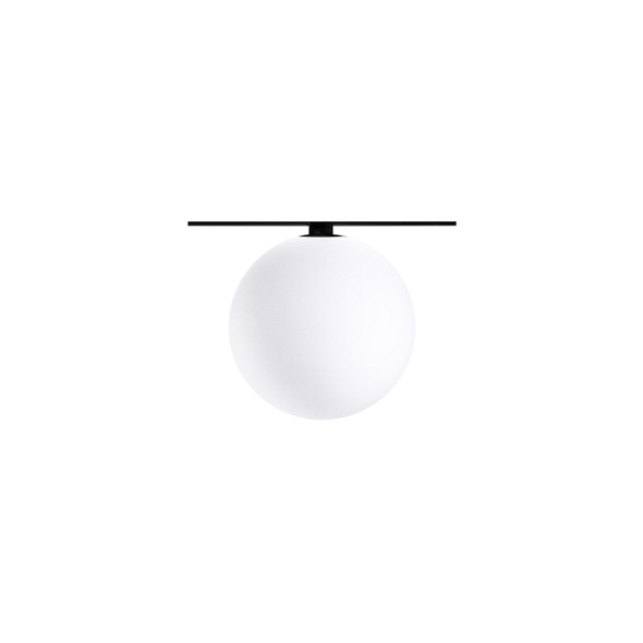 Archilight Tenuis Ball S Track Light