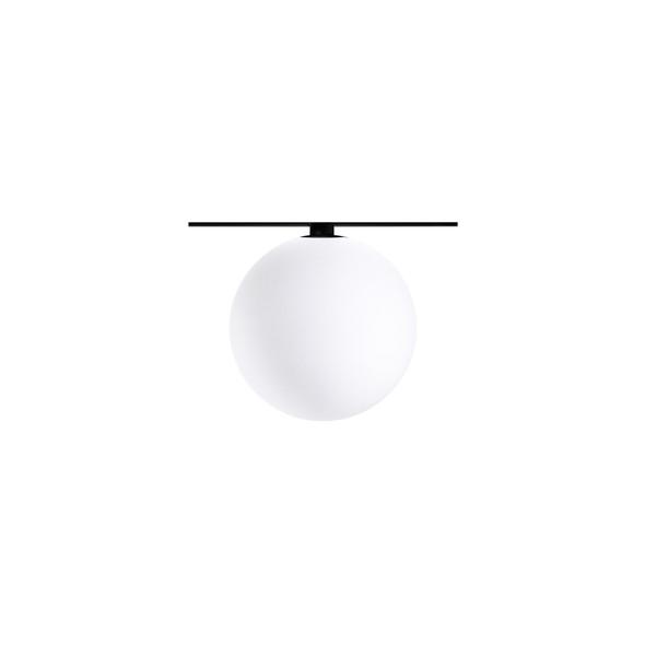 Archilight Tenuis Ball S Track Light