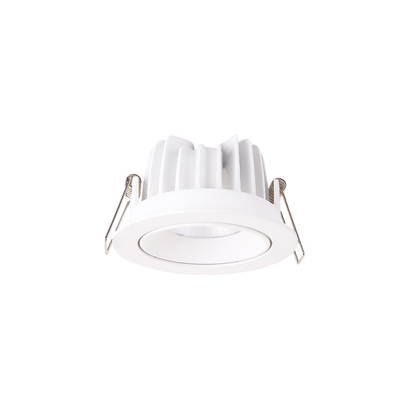 Archilight Halo 10W Tiltable Recessed Downlight