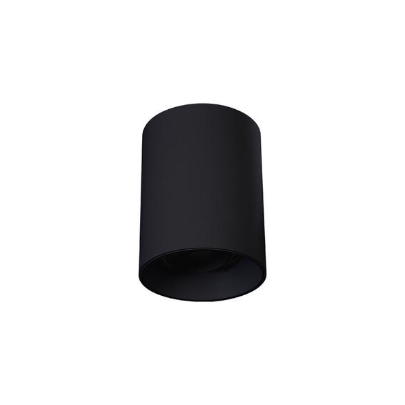 Archilight Neo 15W Round Surface Downlight