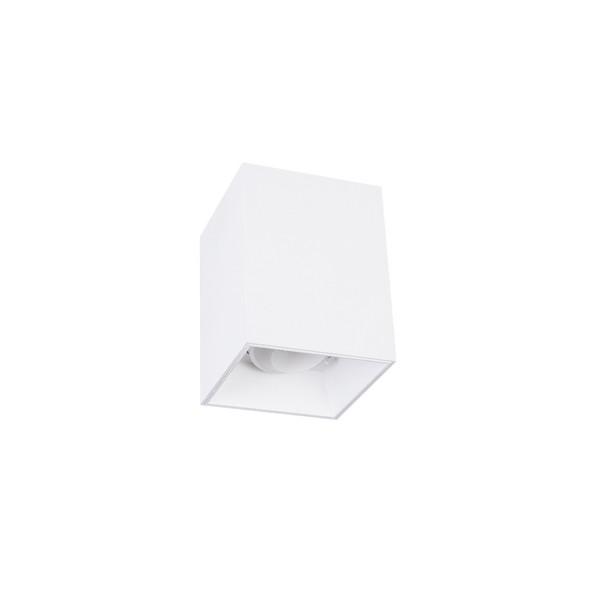 Archilight Neo 10W Square Surface Downlight