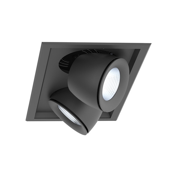 Archilight Linea DS-AT Series 50.5W Adjustable Downlight