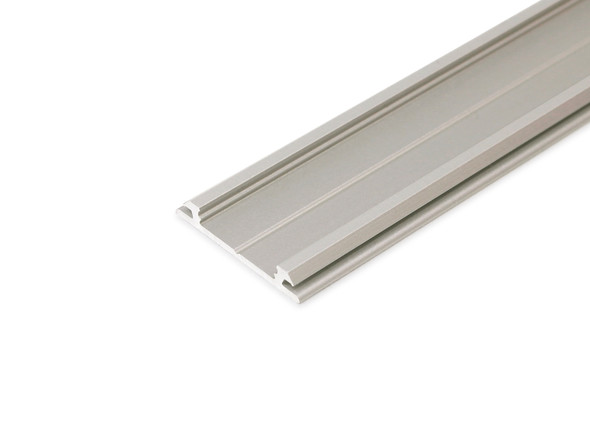 Archilight VRITOS ARCUS LED Extrusion Profile Bendable Profile - 2 Metre