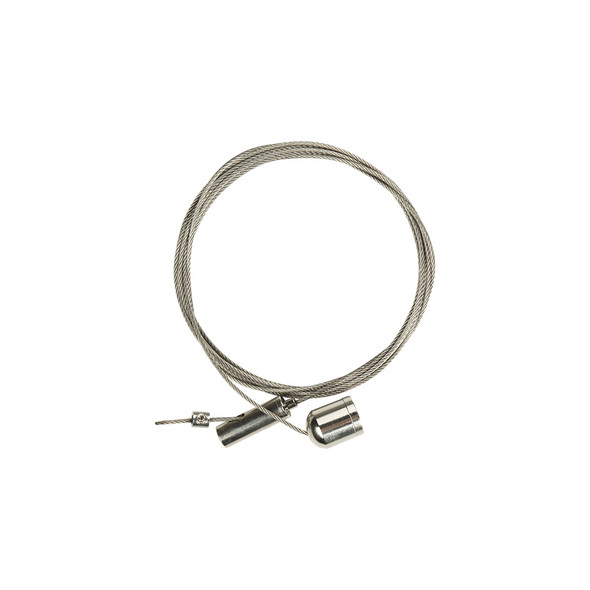 Motion S Suspension Cable Kit - Black