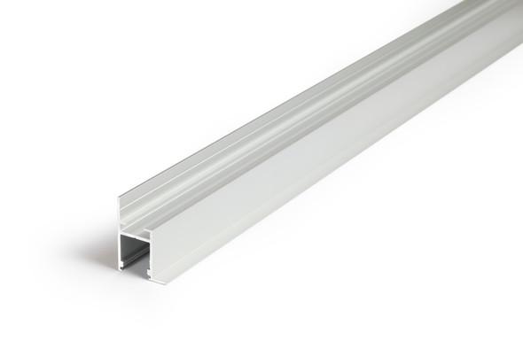 Archilight VRITOS FRAME14 LED Extrusion Profile Linear Frame - 2 Meter