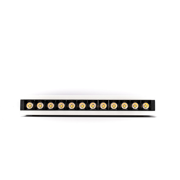 Archilight Taylor Recessed 12 Downlight
