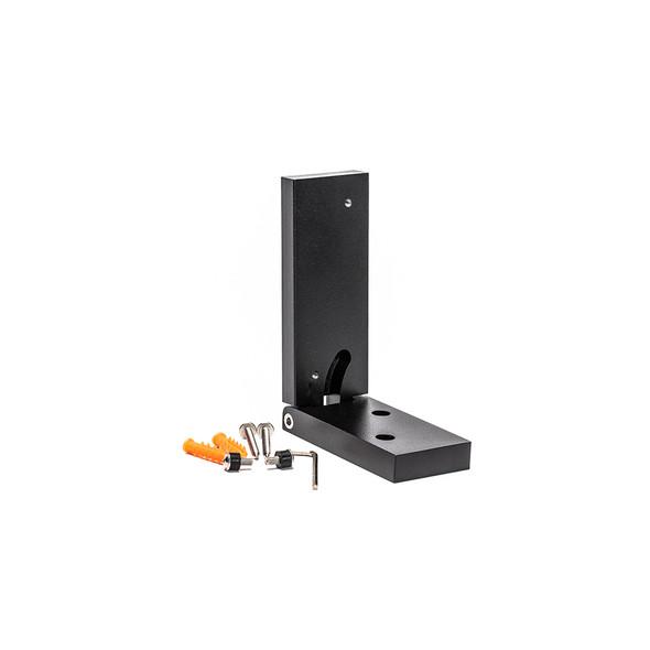 Spot Kit for Archilight Leif TI-FSC-0112