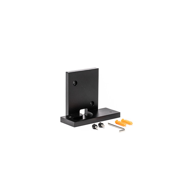 Wall Mount Kit for Archilight Leif TI-FSC-0112