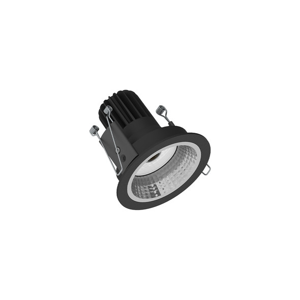 Archilight 7W Sensor-Equiped Recessed Downlight