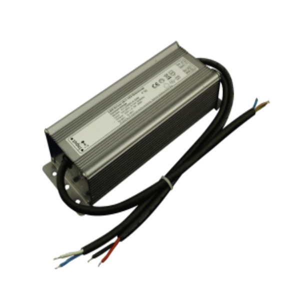 AC Triac Dimmable driver 200-240Vac 300W 12V No Load Requirement