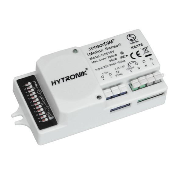 Hytronik Condominium Control Sensor