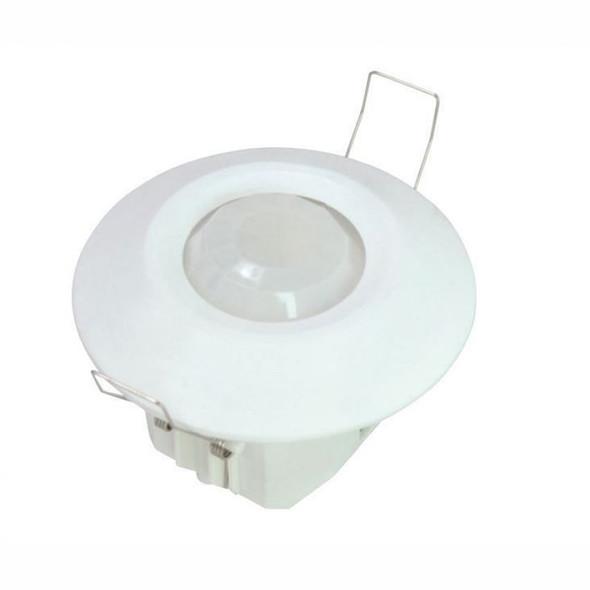 Hytronik PIR Circadian Rhythm sensor with Tunable white LED driver