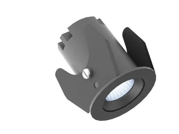 Strada 35 LED downlights LV-Lm 5.7W No dim