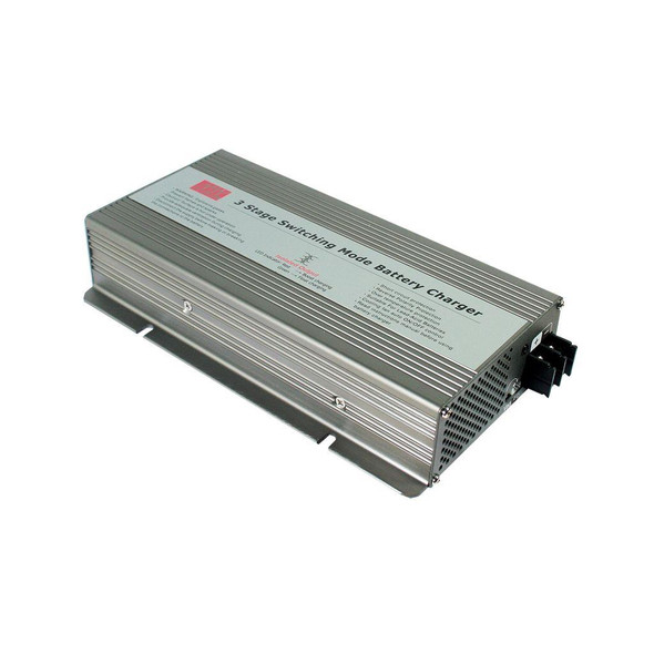 Mean Well PB-300N-48 Battery Charger Non-PFC 300W 48V