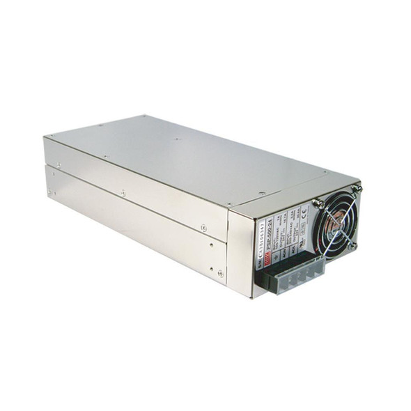 Mean Well PSP-500-27 Power Supply 500W 27V