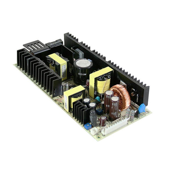 Mean Well PID-250B Open Frame Power Supply 250W