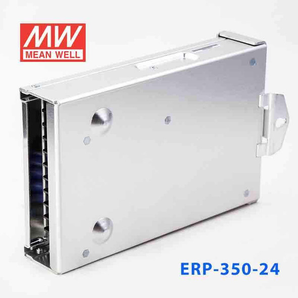 Mean Well ERP-350-24 Switching Power Supply 350W 24V