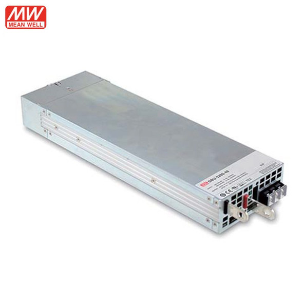 Mean Well DBU-3200-24 Programmable Charger 3200W 24V
