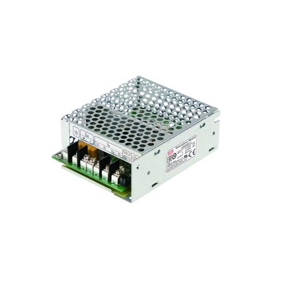 Mean Well ERDN-20-48 Enclosed Type Redundancy Module
