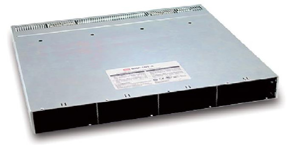 Meanwell DHP-1UT-A 3200~12800W 1U Distributed Power/Charger System