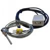 SCT 9817 EGT Sensor Kit