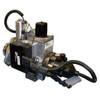 DTech DT650004R Remanufactured DS HD Fuel Pump w/ New PMD