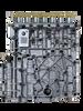 RevMax 6R140 Valve Body 6.7L Powerstroke