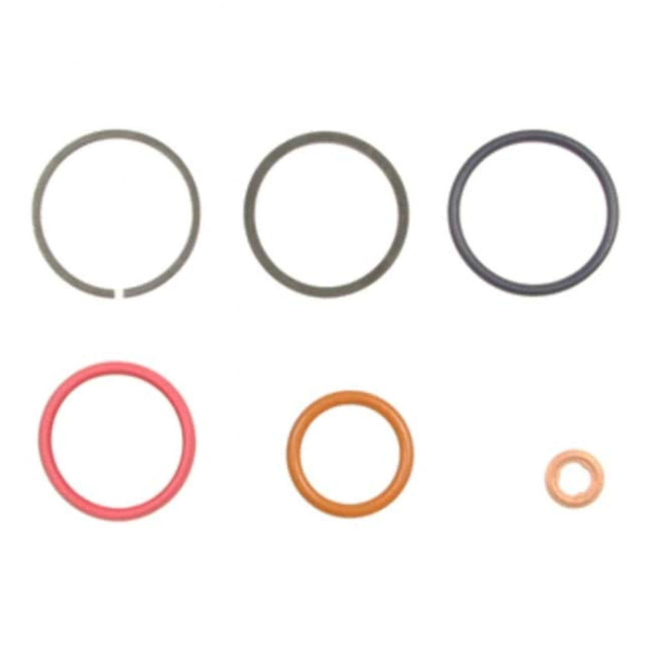 Fuel Injector Seal Kit Mahle GS33711