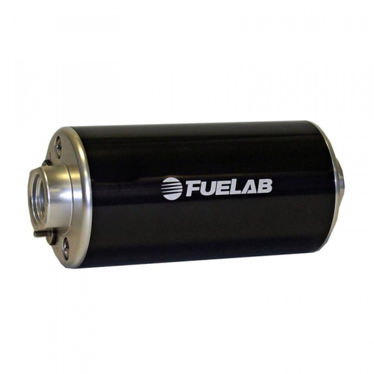 FUELAB VELOCITY 100 IN-LINE LIFT PUMP 10303