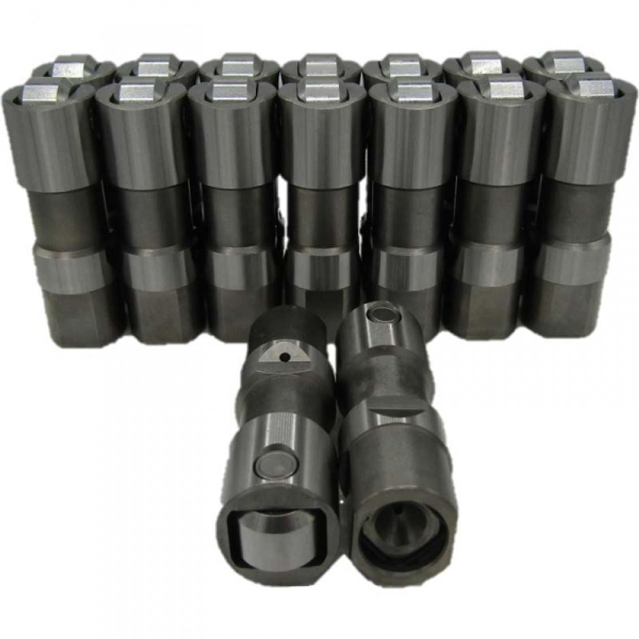 Powerstroke Products Lifter Set 7.3/6.0/6.4 Powerstroke