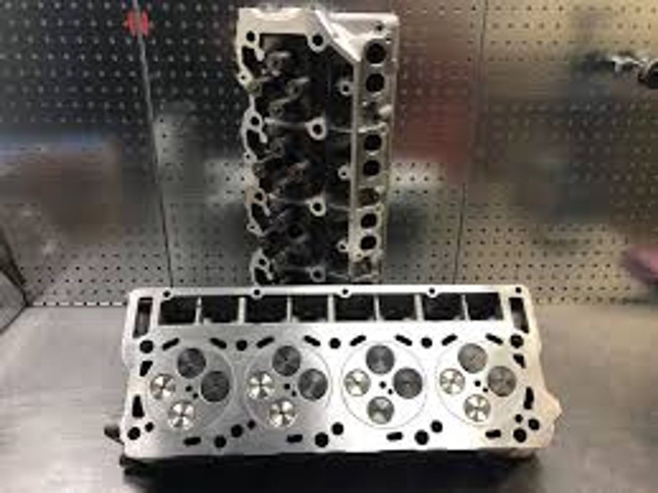 KDD 6.0 Powerstroke O-Ring Cylinder Head Set 2003-2007 6.0 Powerstroke