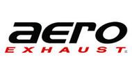Aero Exhaust