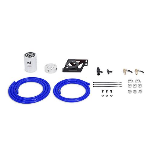 Mishimoto MMCFK-F2D-08 Coolant Filter Kit