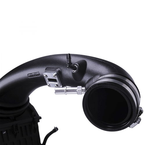 S&B OILED COLD AIR INTAKE FOR 2011-2014 FORD F-150 5.0L