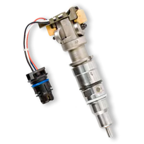 Alliant AP60901 Remanufactured 6.0L Injector By PurePower Technologies