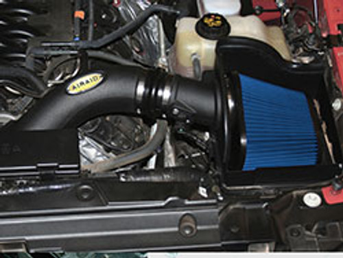 AIRAID 403-299 Performance Air Intake System