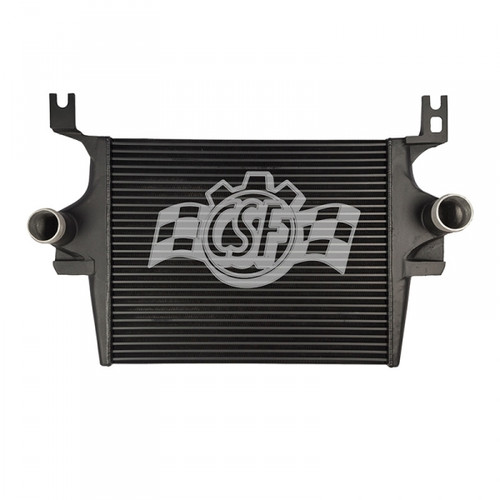 CSF OEM+ REPLACEMENT INTERCOOLER