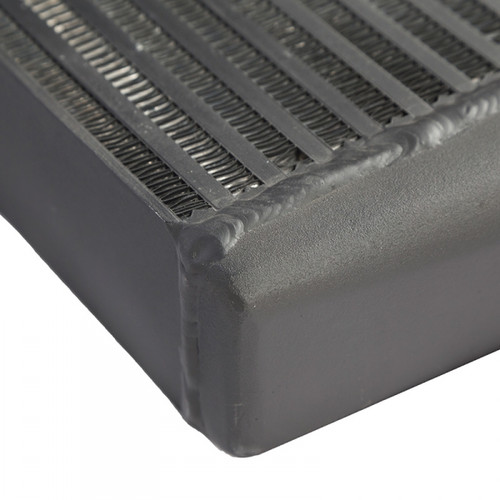 CSF HEAVY-DUTY INTERCOOLER