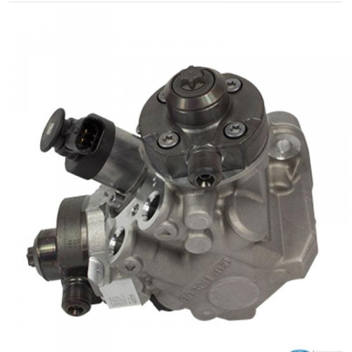 FORD CP4 INJECTION PUMP 2011-2016 FORD 6.7L POWERSTROKE