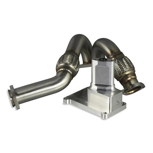 Smeding Diesel Pedestal