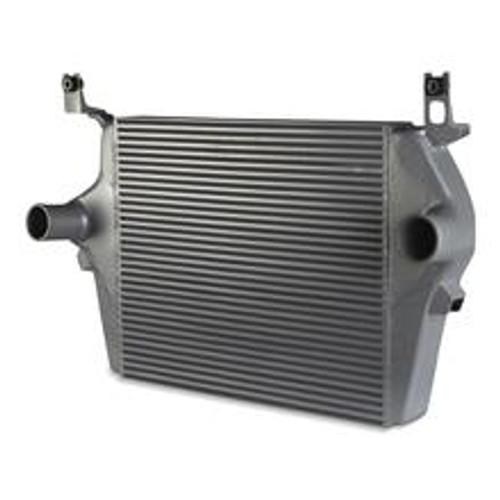 Smeding Diesel Aluminum Intercooler