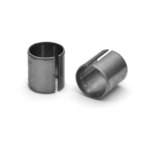 MAHLE 6.0L BLACK DIAMOND 20MM HEAD GASKET 2006-2007 FORD 6.0L POWERSTROKE (20MM DOWELS)