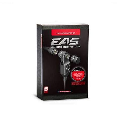Edge Products EAS Expandable Accessory System