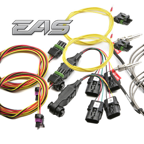 Edge Products EAS Data Logging Kit