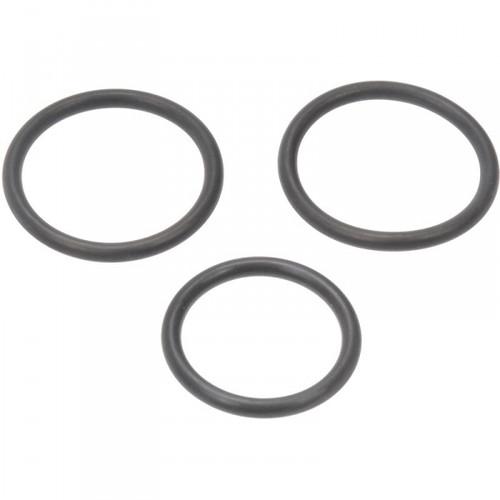 Dorman Coolant Pipe O-Rings