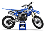 Other Yamaha Bikes