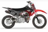 Honda Pit Bikes