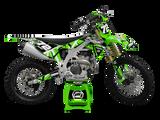 Other Kawasaki Bikes