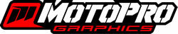 MotoPro Graphics