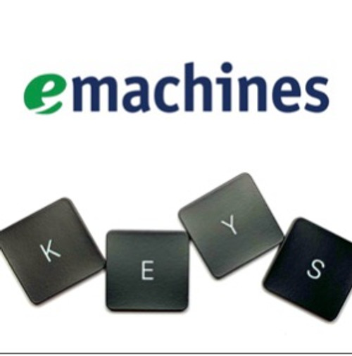 G627 Laptop Keys Replacement